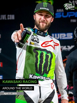 proofnation winners